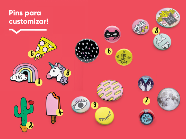 imaginarium_pins_e_bottons_criativos
